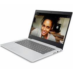 Laptop Lenovo reThink 320S-14IKB 4415U 4GB 128M2 HD B C W10