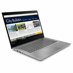 Laptop Lenovo Rethink 320S-14IKB 4415U 8GB 128S HD B C W10