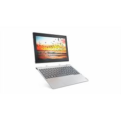 Tablet Lenovo Rethink MIIX 320-10ICR x5-Z8350 2G 32S WXGA MT B C W10