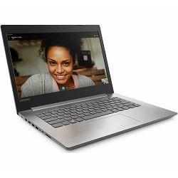 Laptop Lenovo reThink 320-14ISK i3-6006U 4GB 1TB HD B C W10