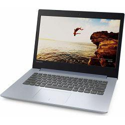 Laptop Lenovo reThink notebook 320-14ISK i3-6006U 4GB 1TB HD B C W10
