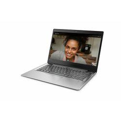 Laptop Lenovo reThink notebook 320-15IKB i3-7100U 4GB 1TB FHD B C W10