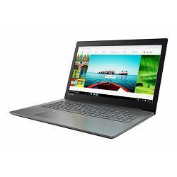 Laptop Lenovo reThink notebook 320-17IKB 4415U 4GB 128S HD MB B C W10