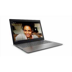 Laptop Lenovo reThink 320-15IAP N4200 4GB 1TB HD B C W10