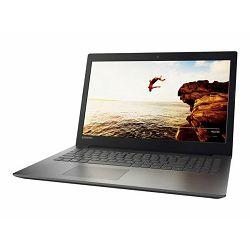Laptop Lenovo reThink notebook 320-15IAP N3350 4GB 1TB FHD B C W10