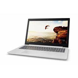 Laptop Lenovo reThink notebook 320-15ABR AMD A12-9720P 8GB 2TB FHD B C W10