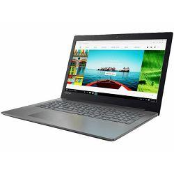 Laptop Lenovo reThink 320-15AST E2-9000, LEN-R80XV007EIX-S, 15.6