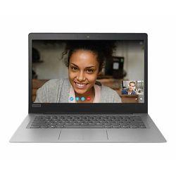 Laptop Lenovo 120S-14IAP N4200 4GB 128S HD B C W10