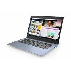 Laptop Lenovo reThink notebook 120S-14IAP N3350 4GB 128M2 FHD B C W10