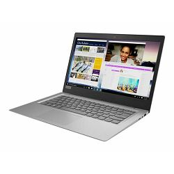 Laptop Lenovo reThink notebook 120S-14IAP N4200 8GB 128M2 FHD C W10