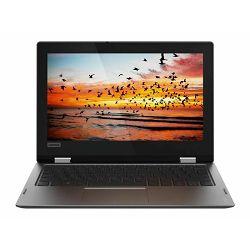 Lenovo reThink notebook YOGA 330-11IGM N4000 2GB 32S HD MT B C W10