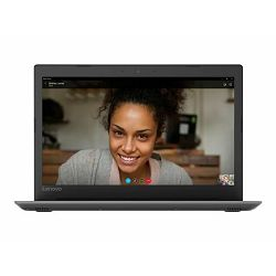 Lenovo reThink notebook 330-15IGM N4000 4GB 1TB HD C W10