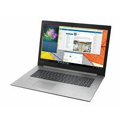 Laptop Lenovo reThink notebook 330-17AST AMD A6-9225 8GB 2TB HD MB C W10