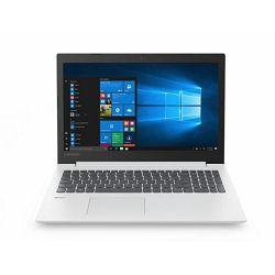 Laptop Lenovo reThink 330-15IKB i5-8250U 8GB 256S FHD GC C W10