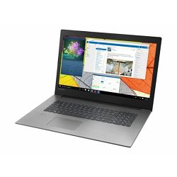 Laptop Lenovo Rethink 330-17IKB i3-7020U 8GB 256S HD GC C W10