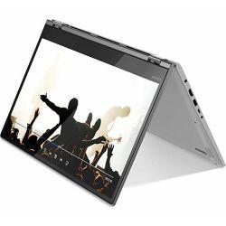 Lenovo reThink notebook YOGA 530-14IKB 4415U 4GB 128M2 FHD MT F B C W10