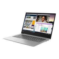 Laptop Lenovo reThink notebook 530S-14IKB, i5-8250U, 8GB, 512 M.2, FHD, Win10Home