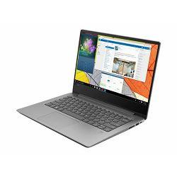 Laptop Lenovo reThink notebook 330S-14IKB i3-8130U 4GB 256M2 FHD C W10