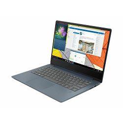 Lenovo reThink notebook 330S-14IKB 4415U 4GB 128S HD C W10