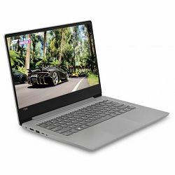 Lenovo reThink notebook 330S-14IKB i3-7020U 4GB 128M2 FHD C W10