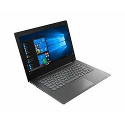 Lenovo reThink notebook V130-14IGM N5000 4GB 128S FHD C W10