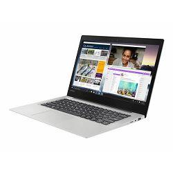 Lenovo reThink notebook S130-14IGM N5000 4GB 128S HD B C W10S