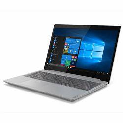 Laptop Lenovo reThink notebook L340-17API Ryzen 3 3200U 8GB 128S 1TB HD C W10