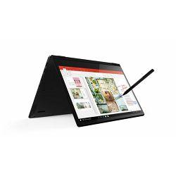 Laptop Lenovo Rethink C340-14IWL 5405U 4GB 128M2 FHD MT C W10