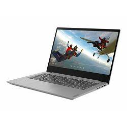 Laptop Lenovo reThink notebook S340-14IML, i5-10210U, 8GB, 512GB M.2 SSD, FHD,  Win10Home