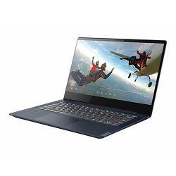 Lenovo reThink notebook S540-14IML, i5-10210U, 8GB, 512 M.2 SSD, FHD, Win10Home