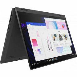Lenovo reThink notebook Ideapad Flex 5 14ARE05 R5 4500U 8GB 512M2 FHD MT F C W10