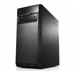Računalo Lenovo Rethink H50-50 i5-4460 8GB 1TB-7 MB GC W81