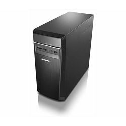 Računalo Lenovo Rethink H50-05 E1-6010 4GB 500-7 MB W81B