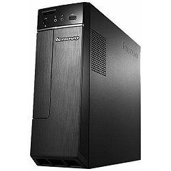 Lenovo reThink desktop H30-05 E1-7010 4GB 500-7 MB Wi B W10