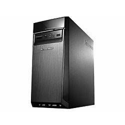 Računalo Lenovo Rethink 300-20ISH i5-6400 4GB 120S 1TB-7 MB Wi B W10