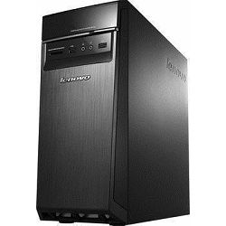 Lenovo reThink desktop 300-20IBR J3710 4GB 2TB-7 MB GC W10