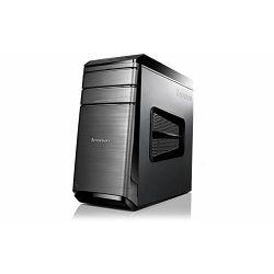 Računalo Lenovo reThink 700-25ISH i5-6400 16GB 2TB-7 MB GC Wi B W10
