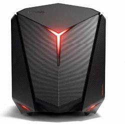 Lenovo reThink desktop Y710-15ISH i5-6400 8GB 1TB-7 GC Wi B W10