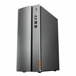 Računalo Lenovo Rethink 310S-08ASR A9-9430 4GB 1TB-7 MB Wi B W10