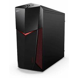 Računalo Lenovo Rethink Y520T-25IKL i3-7100 8GB 1TB-7 MB GC Wi B W10
