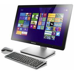 All in one računalo Lenovo reThink AiO A740 i7-4558U 8GB 1TB WQHD MT MB GC B C W81