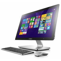 Lenovo reThink AiO A540 i5-5257U 8GB 1TB FHD MT MB B C W81