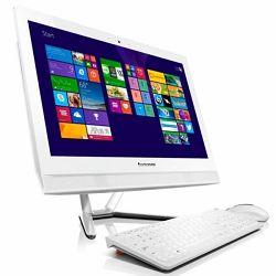 All in One računalo Lenovo reThink AiO C50-30 i3-5005U 4GB 1TB-7 FHD MB B C W10
