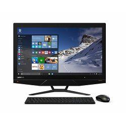All in One računalo Lenovo reThink AIO 700-27ISH i7-6700 8GB 1TB-7 FHD MB GC B C W10