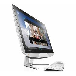 All in One Lenovo Rethink AiO 700 i5-6400 8GB 1TB-7SSHD FHD MT MB GC B C(3D)