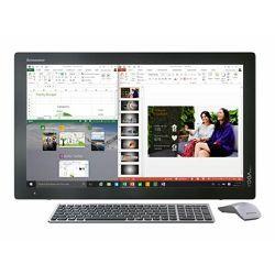 All in one računalo Lenovo Rethink YOGA 900-27IBU i7-5500U 8GB 1TBSSHD FHD MT GC B C W10
