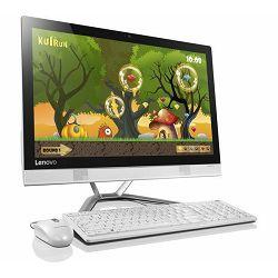 All in One Lenovo reThink AIO 300-22ISU 4405U 8GB 1TB-7 FHD MT MB B C W10