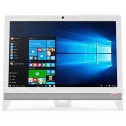 Lenovo reThink AIO 310-20IAP J3455 4GB 1TB WX MB B C W10
