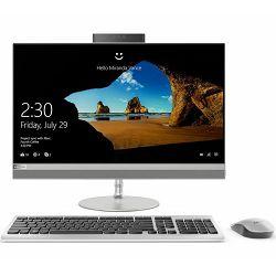 Računalo Lenovo reThink AIO 520-24AST AMD A12-9720P 8GB 1TB-7 FHD MT W10