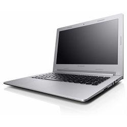 Laptop Lenovo Rethink M30-70 i3-4005U 4GB 500 HD B C W7P(W10P)